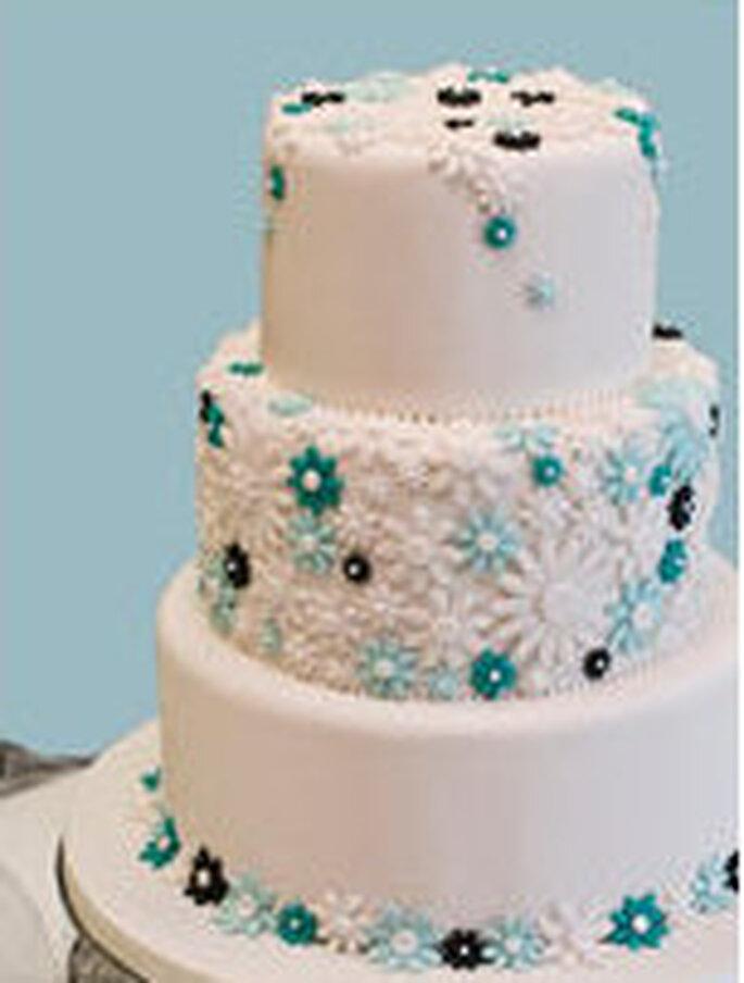 Le Gateau Rouge - Cake Designers