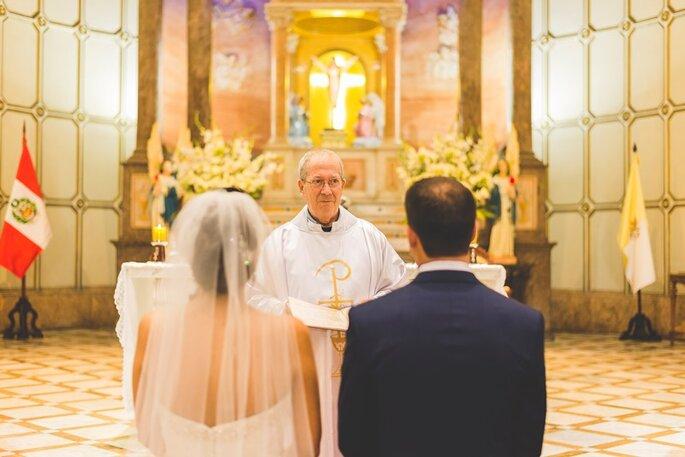 Angello Benavides Wedding Photographer