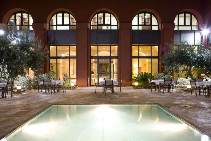 Foto: Hotel Intur