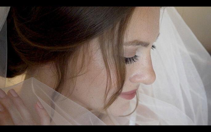 Les Films d´Icare videógrafos bodas Barcelona