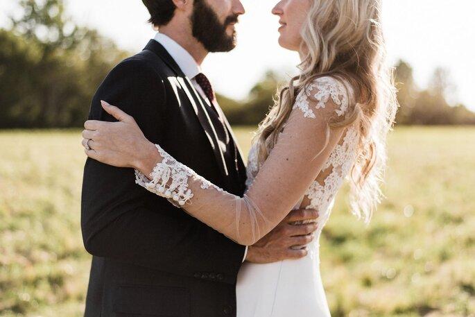 votos matrimoniales para boda