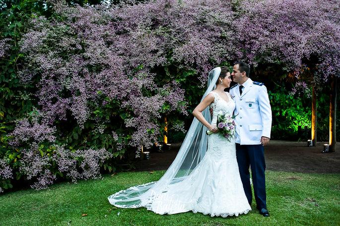 casamento-sitio-meio-do-mato-taina-bruno-083