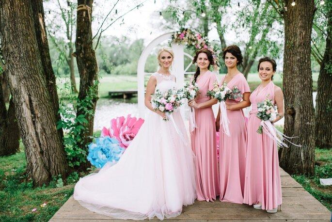 wedding-575