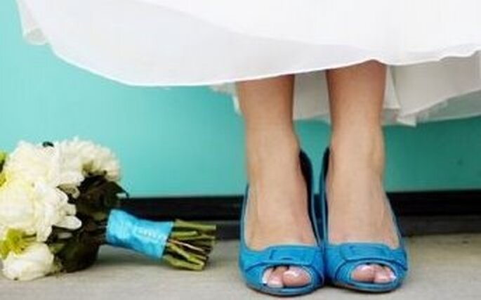 Sapatos-de-noiva-coloridos