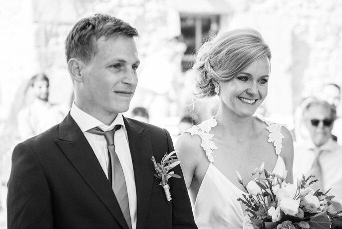 mariage-emotion-couple-fiore-pierre-luberon-avignon