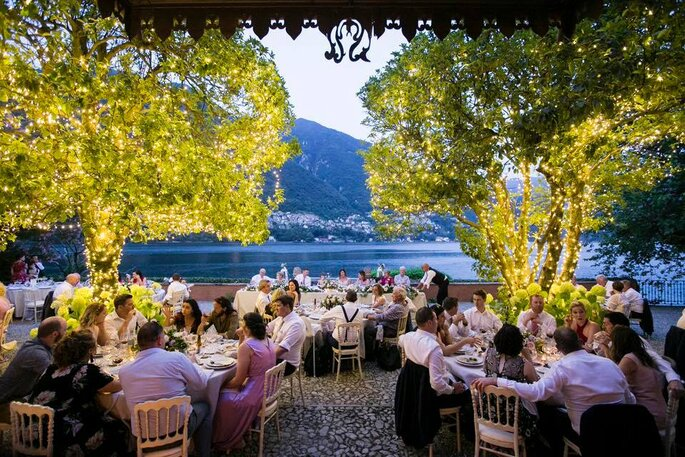 Elisa Prati Weddings in Italy