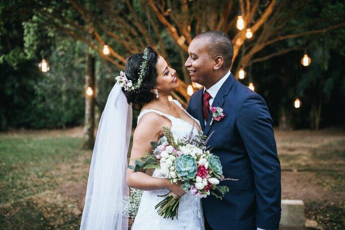 casamento camila e leandro foto Jorge Oliveira Fotografia