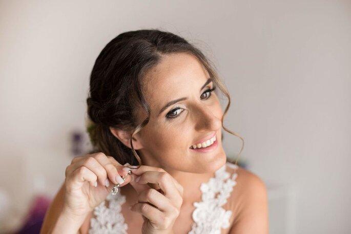 Diana Pereira Make Up