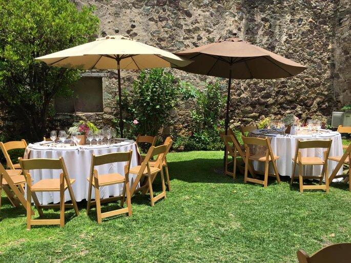 Como hacer un jardin bonito y barato diseos nicos de jardines comerciales with como hacer un - Como hacer un jardin bonito y barato ...