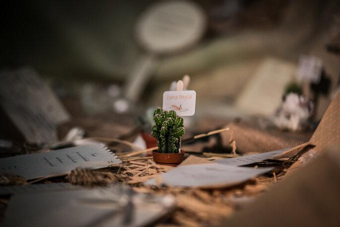 Fall in Love ©Simone Rossi