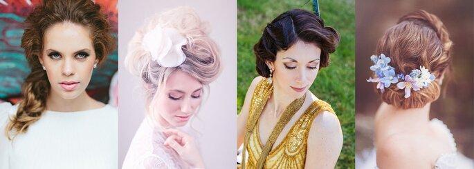 Photos : Duo Bogatto/Sanshine Photography/ Mya Photography/ Sanshine Photography