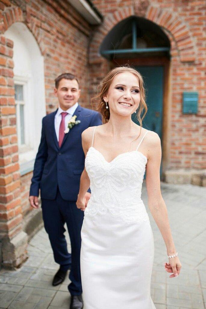 Ime Sposa