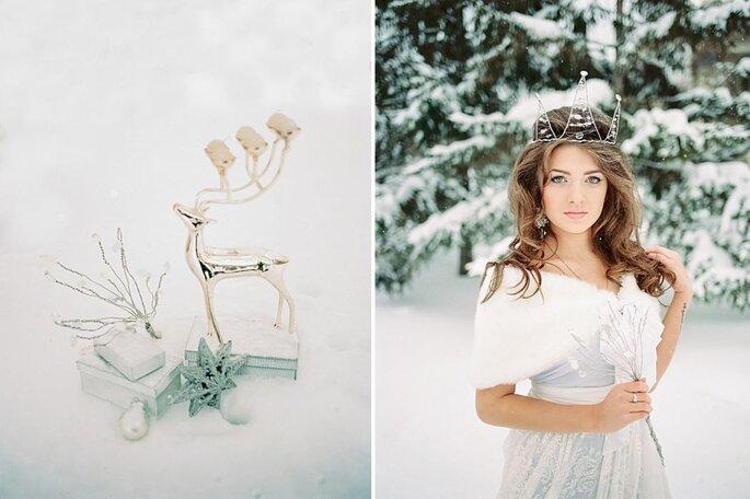 Фотограф: Кристина Никифорова