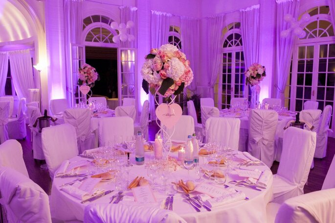 B&B Eventi Wedding
