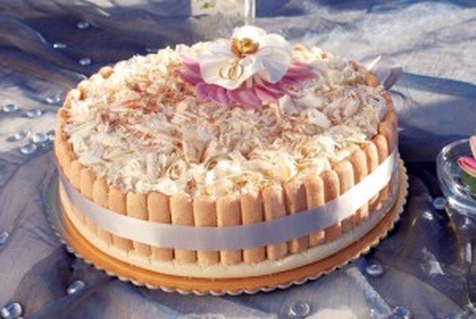 Damira - Cake designers