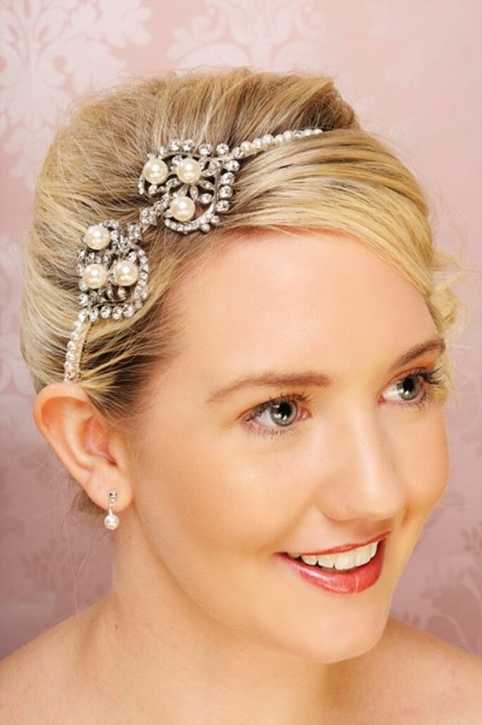 www.weddingjewelleryphotos.co.uk