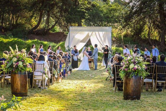 AR Wedding Planner wedding planners Cusco