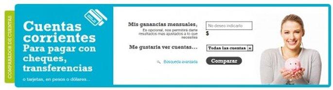 CuentasAhorro.com.mx