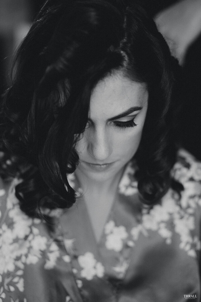 Casamento Alyne e Duda Highlights (Thrall Photography) 049