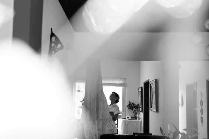 Angélica Lunardi Fotografía