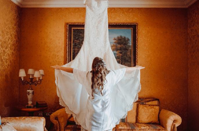 L'Antico Casale dei Mascioni
