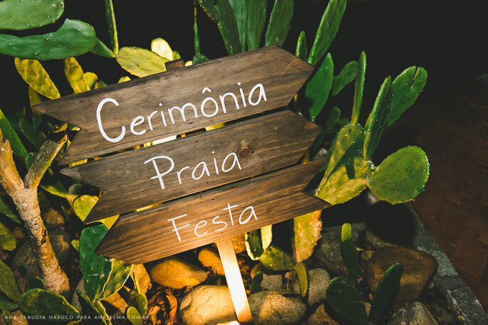 Casamento Cindy e Rafael 903