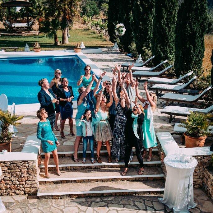 Foto: Wedding Group