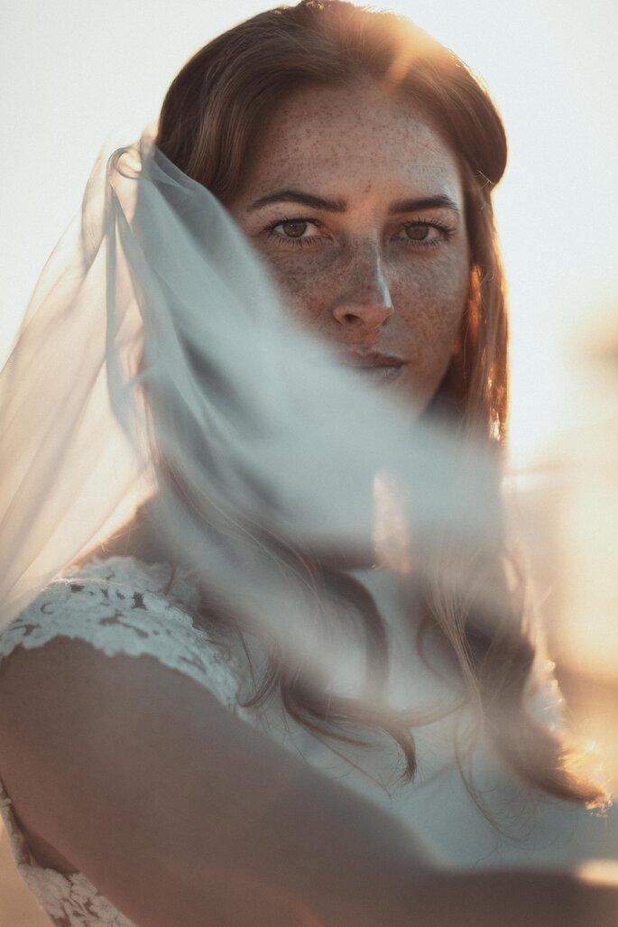 Roy van der Wens Bruidsfotograaf