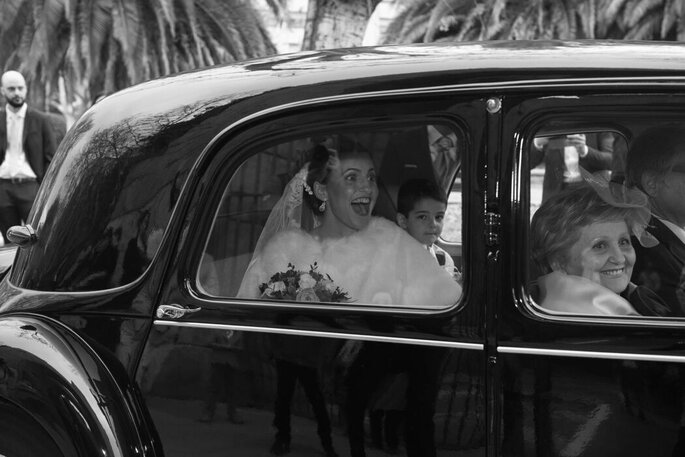 Edulan Photography fotógrafo bodas Zaragoza