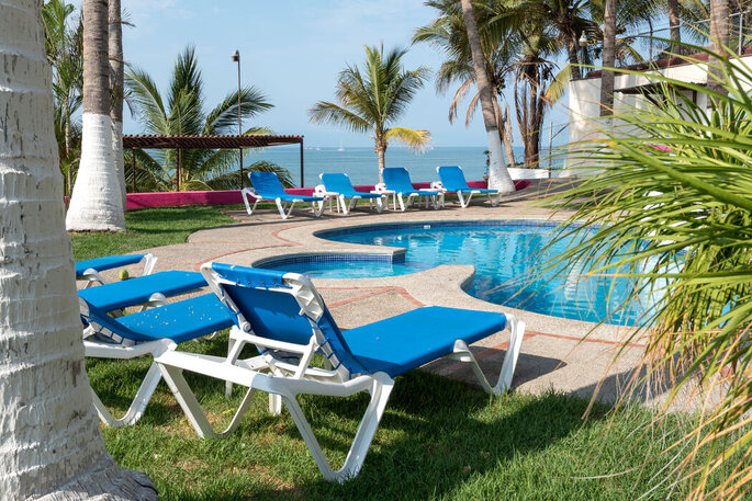 Casa María Resort