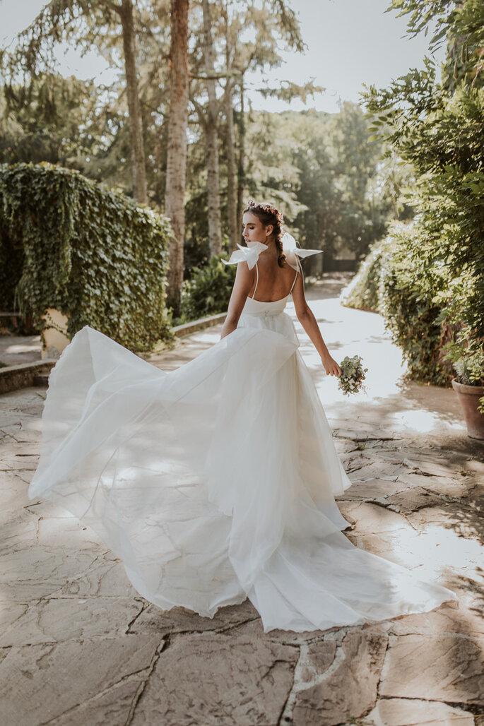 Natalia Ibarra Photographer