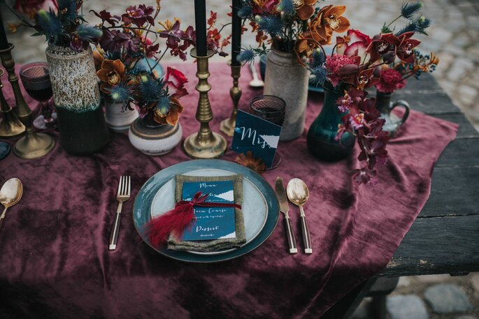 Foto: Simones Styling / Bureau Cocoon