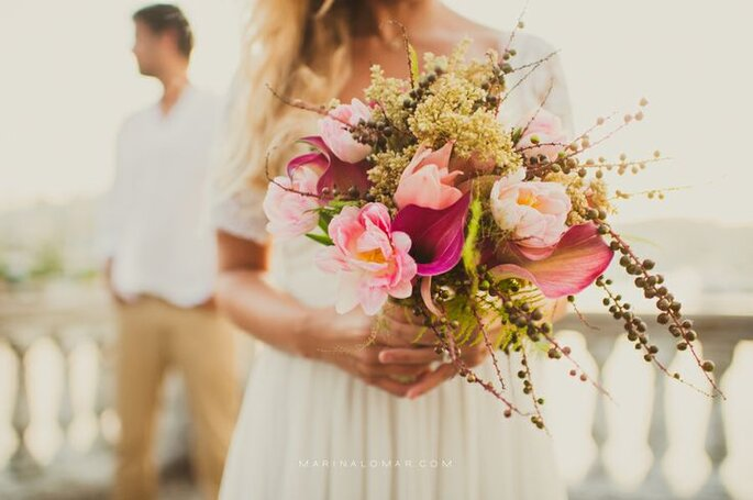 Studio Lily - Foto: Marina Lomar