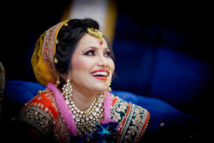 Photo: Pukhraj Sahu Photography.