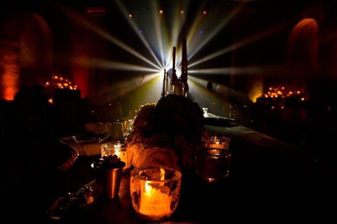 Haz de la música ¡el alma de tu boda! Tips para escoger las canciones perfectas