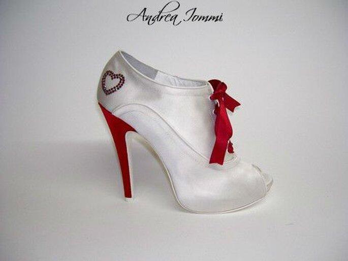Andrea Iommi