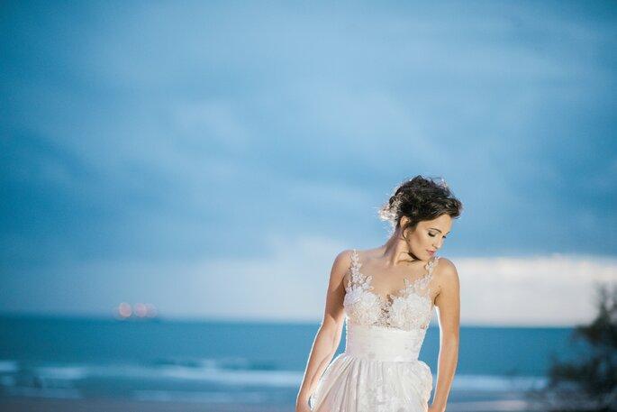 Noiva por Vestidos de Sonho | André Tavares Fotografia