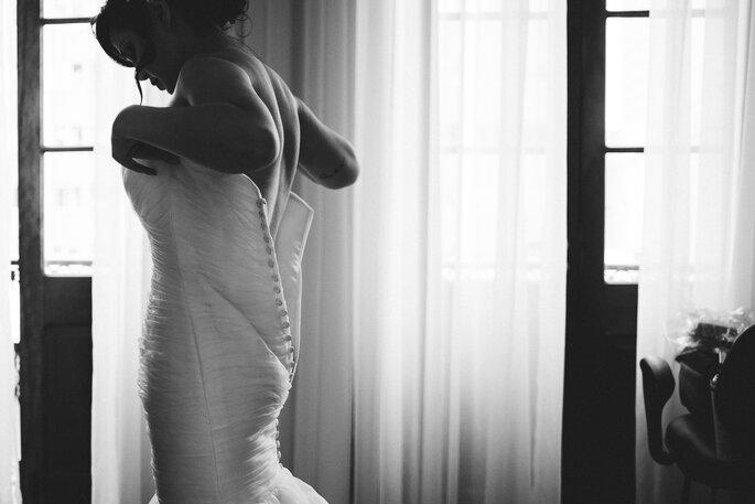 Libelula Casamento Marcus e Gabi-12
