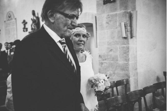 Photo : Zéphyr et Luna