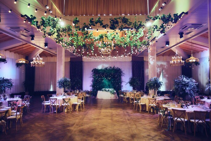 Студия NOVA Wedding&Event