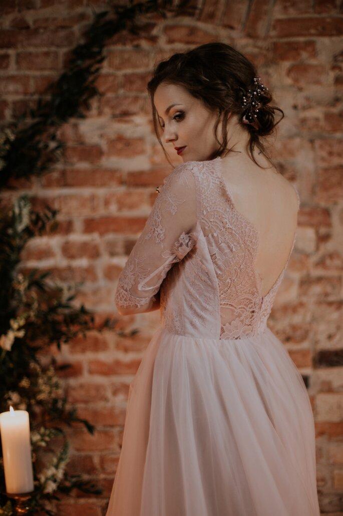 Lovely Wedding Photography