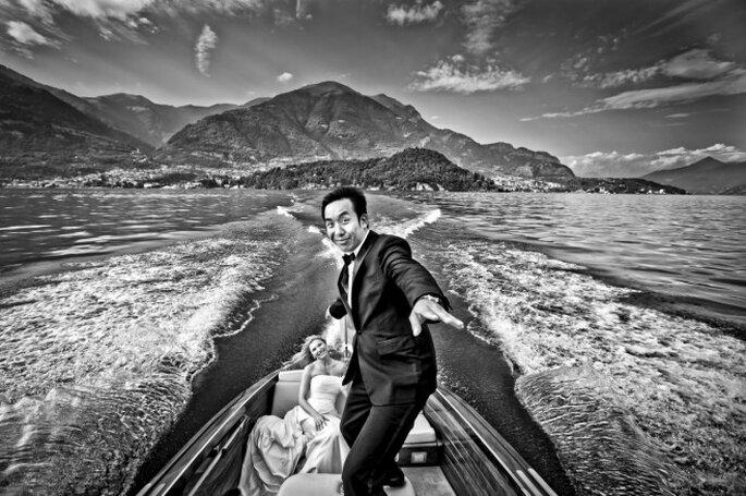 Foto: Cristiano Ostinelli Studio