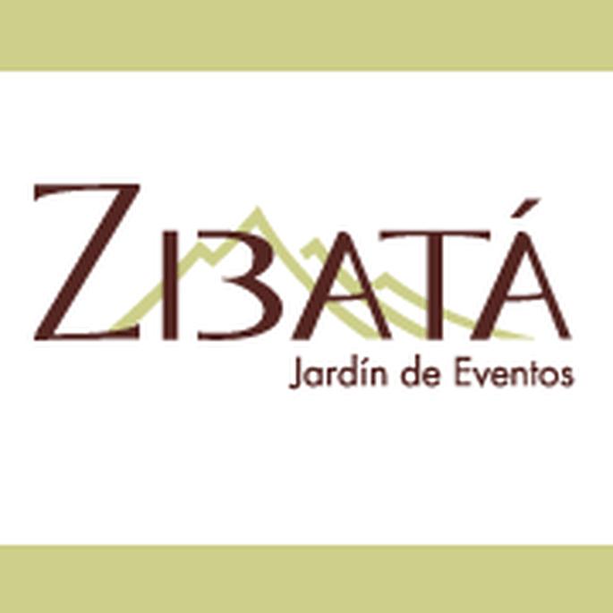 Jardín Zibatá
