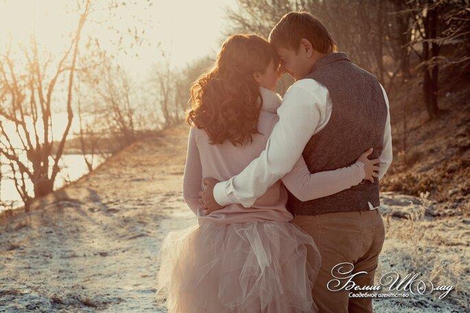 zimnjaja-svadba-dt-walk-0003