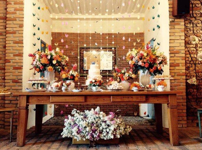 Gui la Partio 15 Assessores de casamento em São Paulo super requisitados: mais que anjos da guarda!
