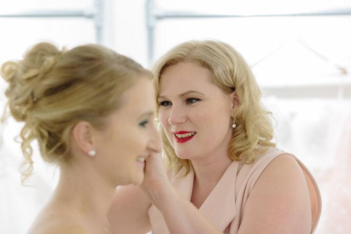 Lovely Weddings. Foto: Esther Malmberg Fotografie