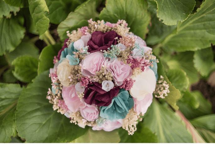 Lidia's Weddings & Events