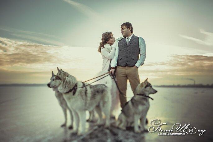 zimnjaja-svadba-dt-haski-00012