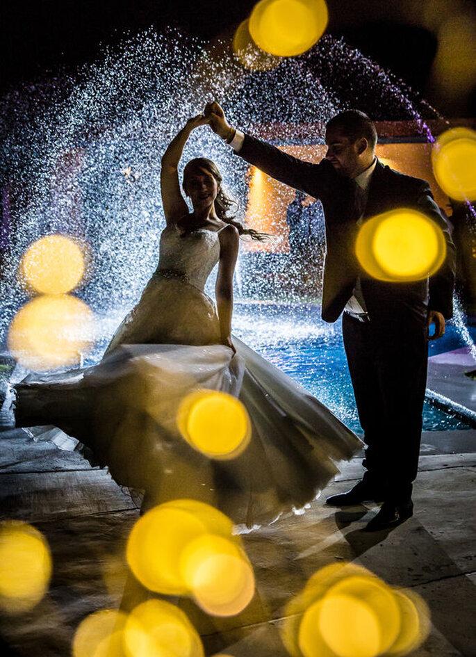 Alex Molina Wedding Photos Fotografo matrimonios Ñuñoa