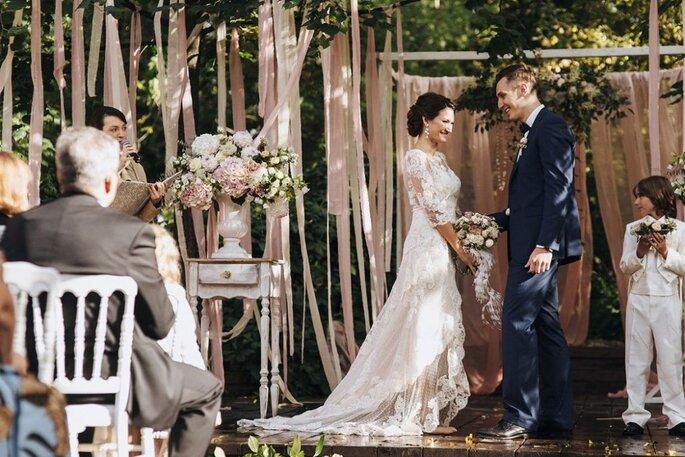 Мастерская свадеб Wedding blues5
